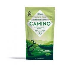 Camino Sparkling Pear 3:1 CBD Gummies