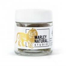 Marley Natural Studio