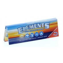 Elements Ultra Thin Papers